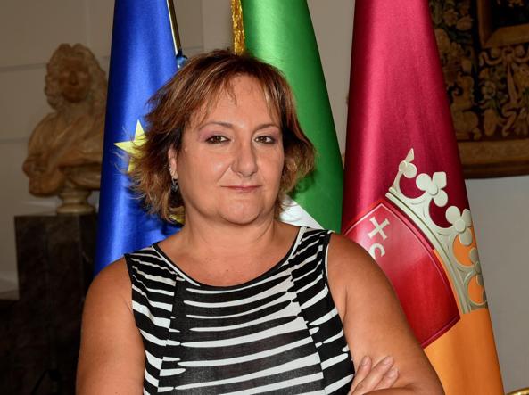Margherita Gatta (Ansa)