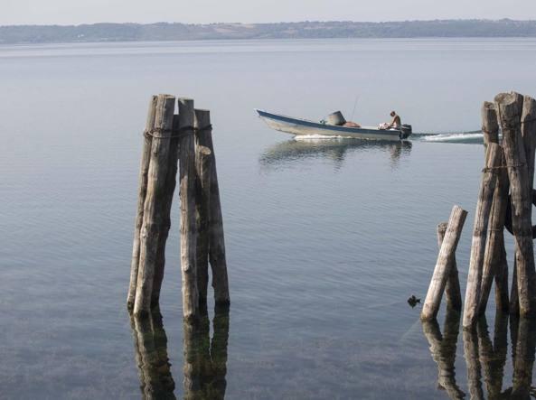 Siccità: Bonelli, Raggi insensibile a ecosistema lago Bracciano (2)