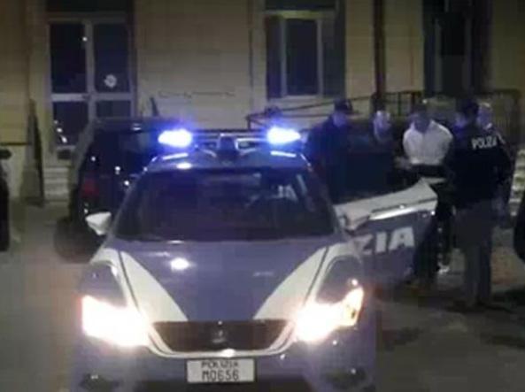 Roma. Straniero violenta una donna nella zona della stazione Termini