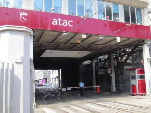 Atac: il tribunale dà il via libera al concordato