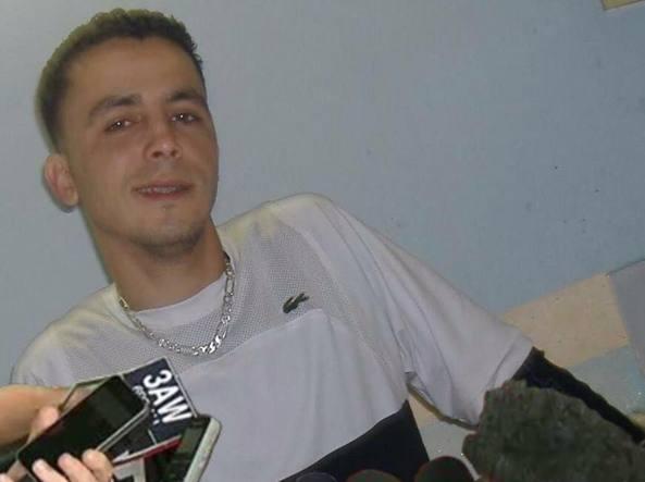 Sospetto jihadista algerino espulso dall'Italia: era sbarcato a Cagliari a fine settembre