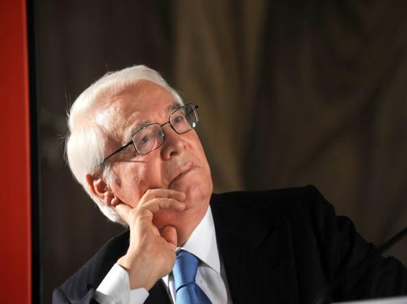 Crac Cirio, in Cassazione condanna definitiva per Geronzi