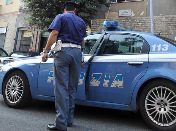 Roma. Lo zio e l'amico abusavano di tre bimbe