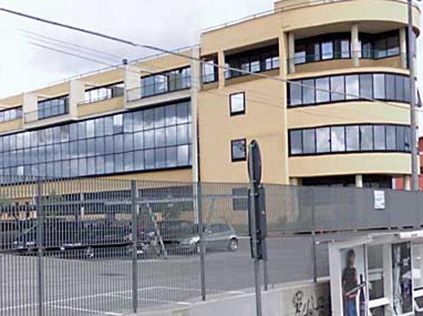 Denunci un caso di violenza su minore nigeriano ottiene for Questura di roma ufficio immigrazione permesso di soggiorno