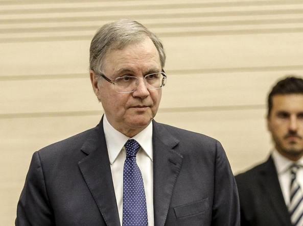 Veneto Banca vende la Bim ad Attestor