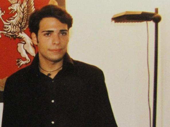 Arrestato a Dubai Giancarlo Tulliani