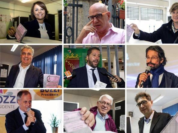 Roma, X Municipio. Giuliana Di Pillo ringrazia gli elettori del M5s