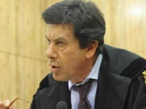 Titta Madia / Morto zio della ministra: il noto penalista difese Curcio, Pollari e Parolisi