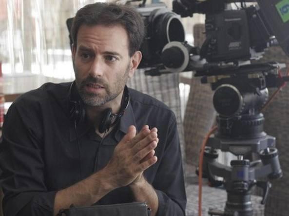 Accuse di molestie per Brizzi: è stato allontanato dall'Accademia Actor's Planet