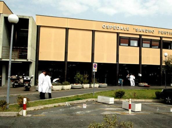 Roma, quattordicenne muore per aneurisma: per i medici era stressata