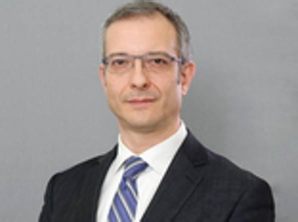 Ior, licenziato il vicedirettore Mattietti: