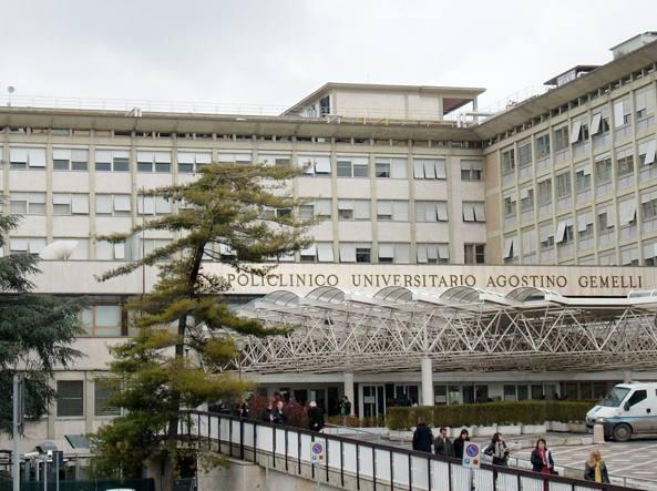 Roma: meningite batterica in una scuola materna dell'Eur