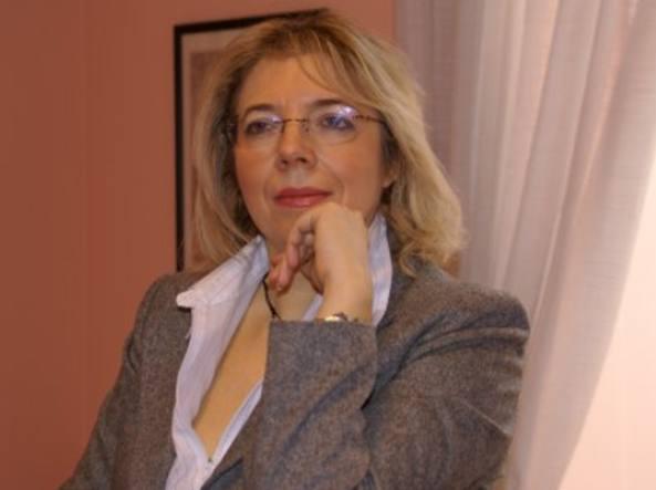 Cassino, morto l'agente di polizia penitenziaria accusato di avere abusato della figlia