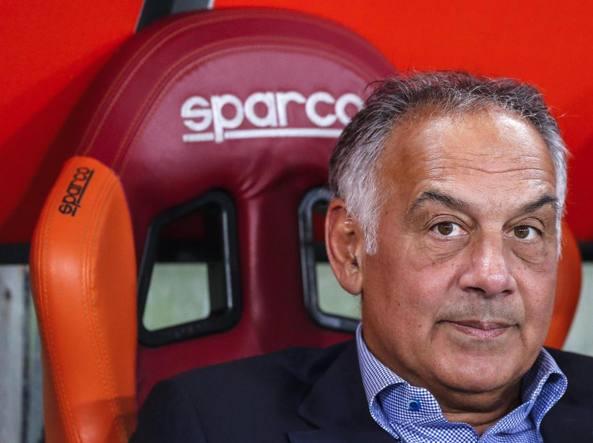 UFFICIALE: Roma, acquistati Defrel e Schick. Salutano Doumbia ed Iturbe