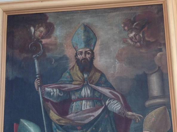 Recuperate in Costiera Amalfitana 37 opere d'arte trafugate in Italia
