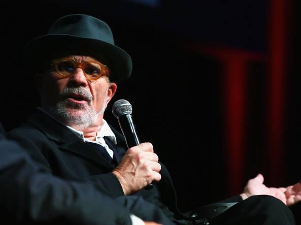 Nobel a Dylan, la felicita' di De Gregori:'la canzone e' letteratura'